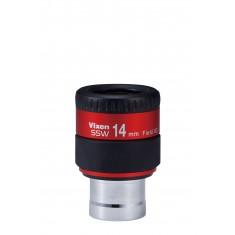 OCULAR VIXEN SSW-14MM (31.7MM)