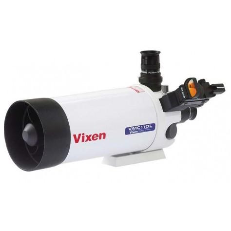 TUBO OPTICO VIXEN VMC110L