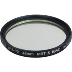 FILTRO IDAS 46 MM LIGHT...