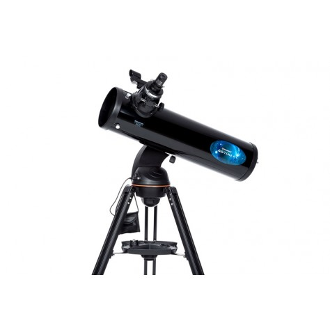 TELESCOPIO CELESTRON ASTROFI 130 NEWTON
