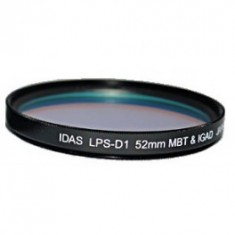 FILTRO IDAS 52 MM LIGHT...