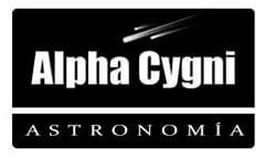 Alpha Cygni, S.L