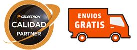 ENVIOS GRATIS CORTO.png
