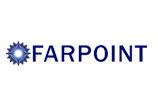 FARPOINT.jpg