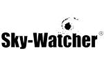 SkyWatcher.png