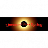 THOUSAND OAKS OPTICAL