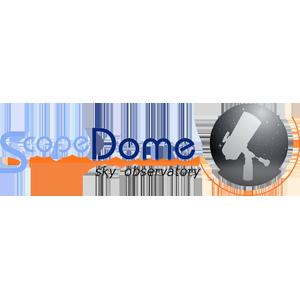 SCOPEDOME