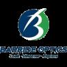 BARRIDE OPTICS CO.