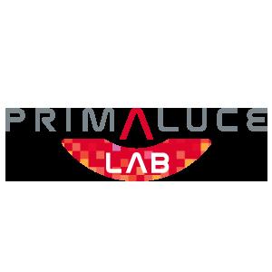 PRIMALUCE LAB