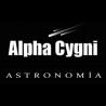 ALPHA CYGNI, S.L.