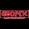 GEOPTIK