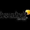 LEVENHUK