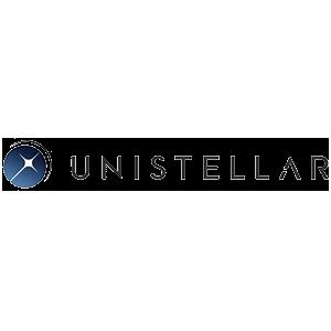 UNISTELLAR